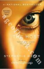 The Host - Stephenie Meyer